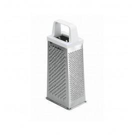 IBILI 756600 - Rallador Cuatro Caras 20 Cms